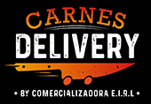 Carnes Delivery